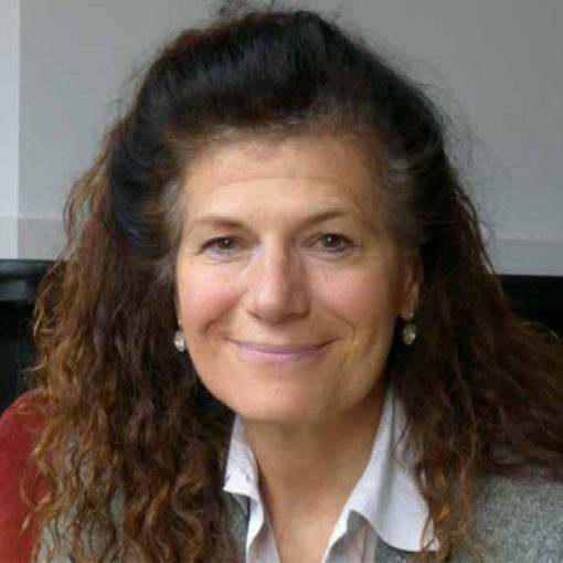 Thera Balvers in vakblad Natuurlijke & Integrale Gezondheidszorg